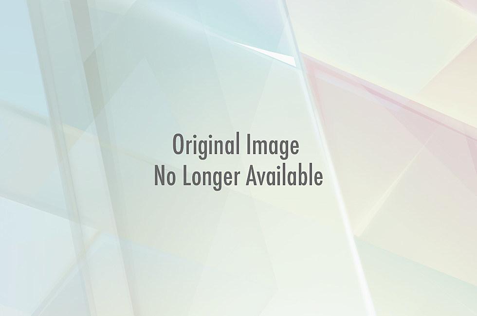 Jagged Edge Songs List Complete jagged edge | power 93.7 wblk