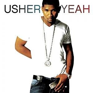 Usher Yeah Amazon Music