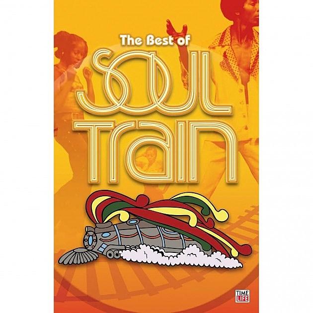 Soul Train, Amazon Music