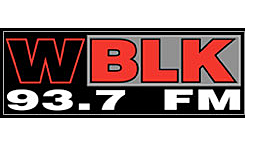 93.7 WBLK Radio -- The People's St