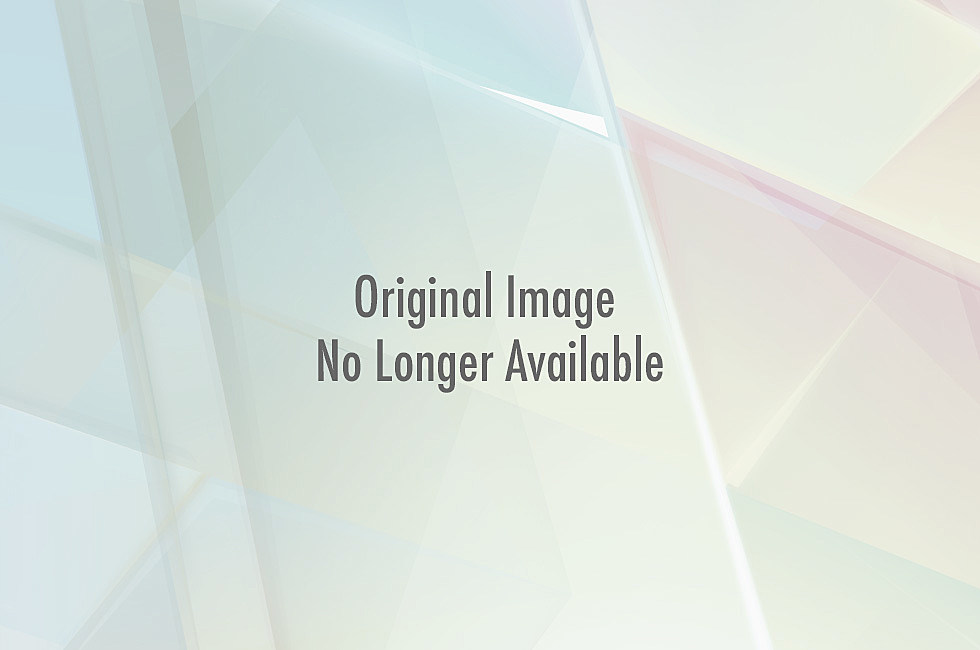 Kezia Pearson Plastique Images