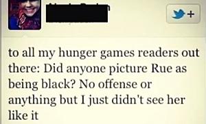 Hunger Games 12