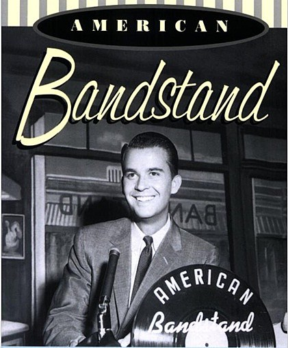 american band stand