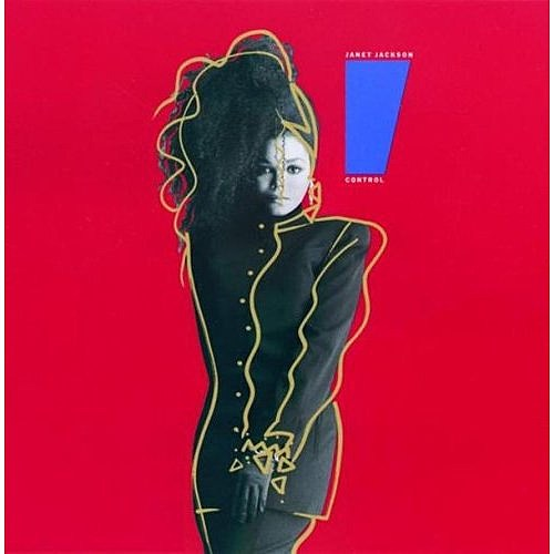 janet jackson what have you done for me lately