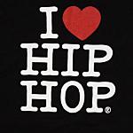 I Love Hip-Hop