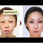 Ugly Wife?