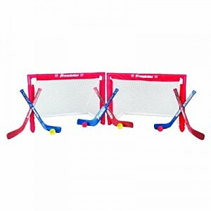 hockey mini sticks