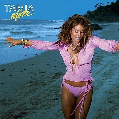 So Into You by Tamia via Amazon Music