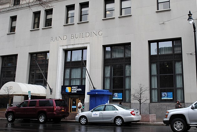 18 Broadway Rand Building (2)