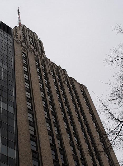 18 Broadway Rand Building