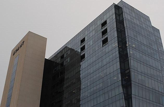 184 Delaware Avant Building (2)