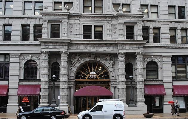 310 Main Ellicott Square Building (2)