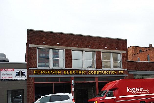 329 Ellicott Ferguson Electric (2)