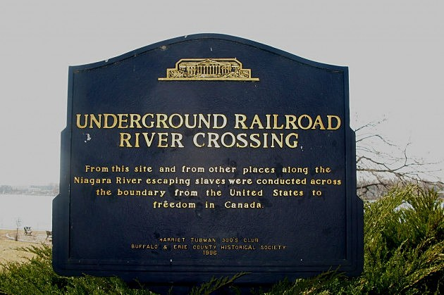 the underground railroad Lewis hayden escaped from slavery through the underground railroad, eventually becoming a conductor from his boston home any cause needs speakers and organizers any mass movement requires men and women of great ideas but information and mobilization are not enough to be successful.