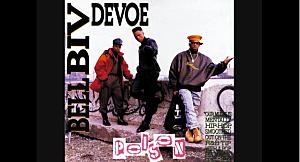 Bel Biv Devoe