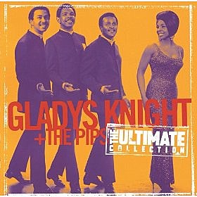 Daddy Could Swear, I Declare - Gladdy Knight & The Pips