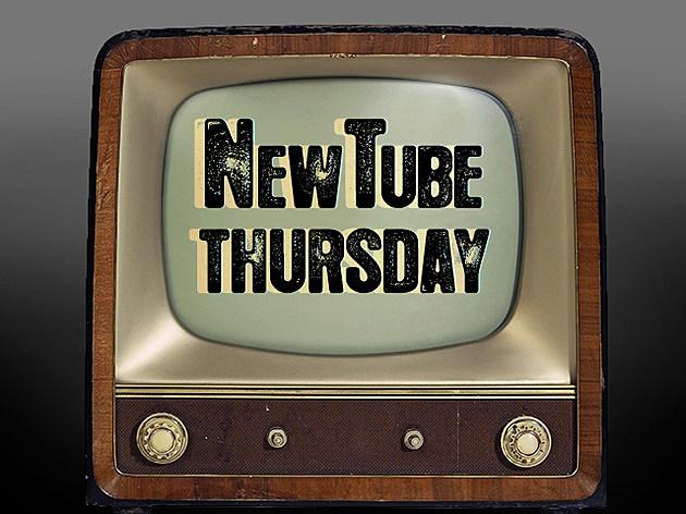 NewTube Thursday 640x480