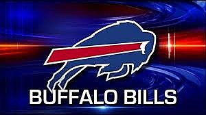 Buffalo Biolls
