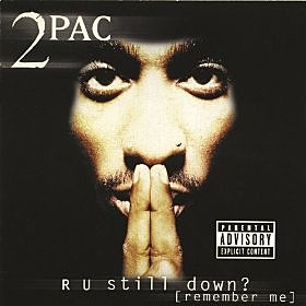 Do For Love by 2Pac
