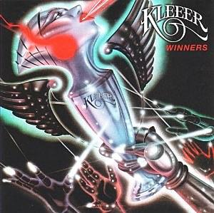Winners by Kleeer