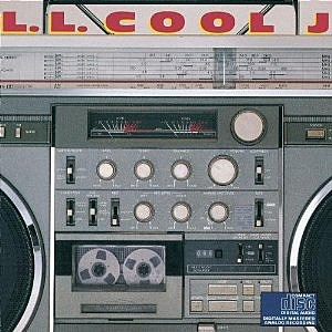 Rock The Bells by LL Cool J