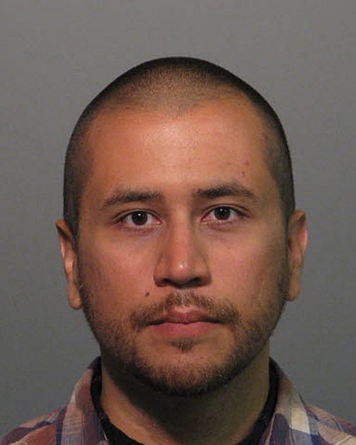 George Zimmerman Flees Miami after Bounty of his Life and Death Threats