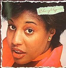 Got To Be Real by Cheryl Lynn Columbia 1978