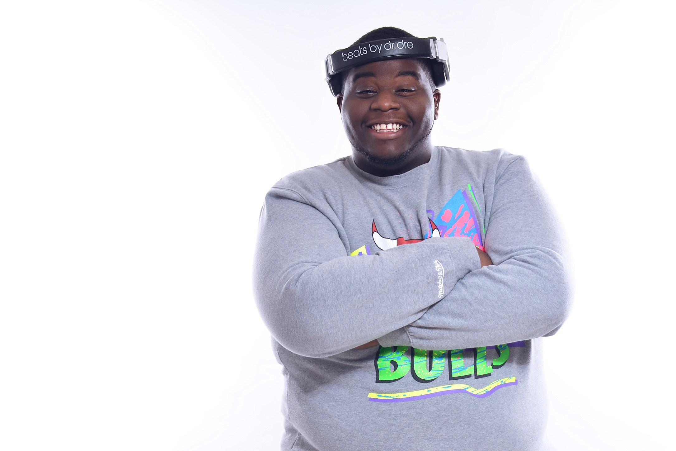 The 2016 WBLK Local Talent Showdown – DJ Wire [VOTE]