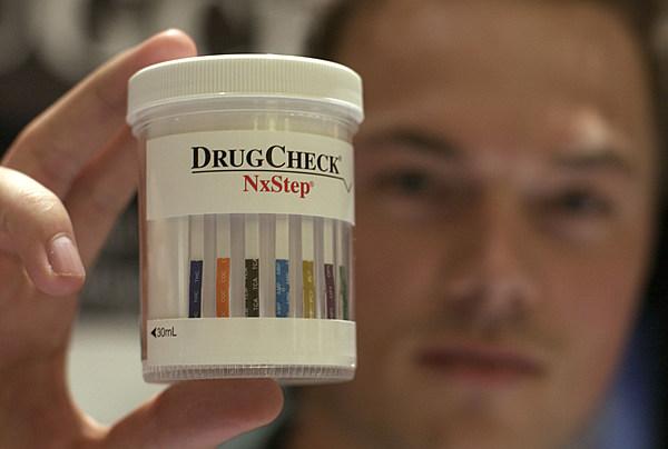 should students face mandatory drug testing Transcript of should middle school students be drug random drug testing of middle school students may face-mandatory-drug-tests middle school students.