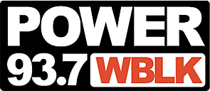 Power 93.7 WBLK