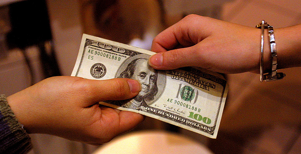 Money Minute Investing In Certificates Of Deposit