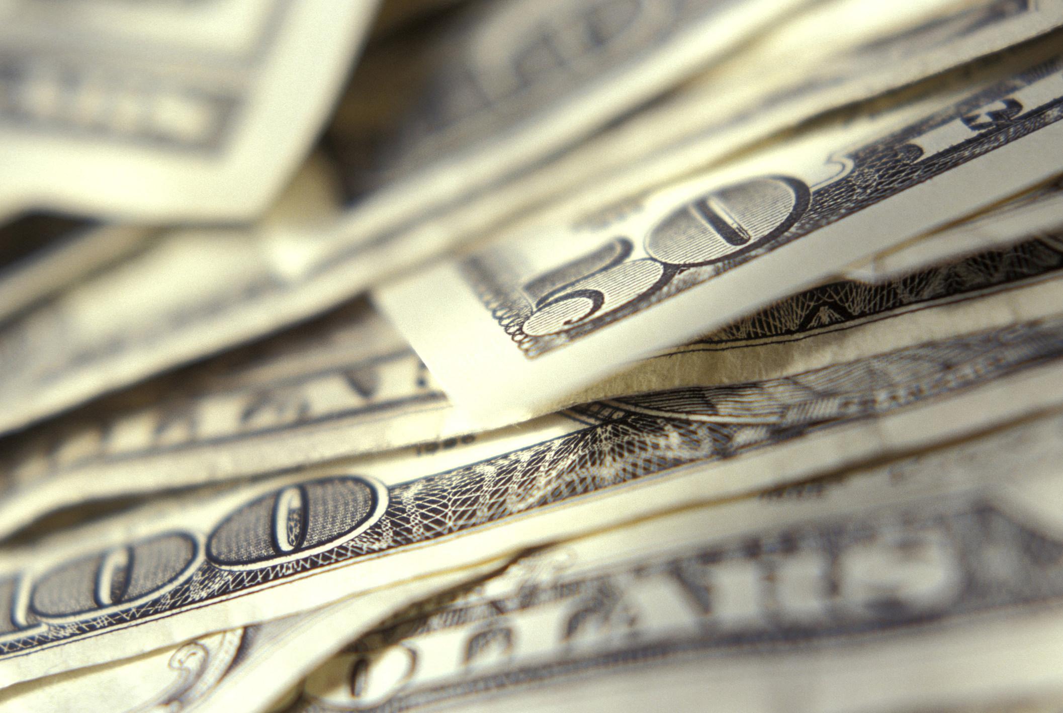 Cash loans montgomery alabama image 1
